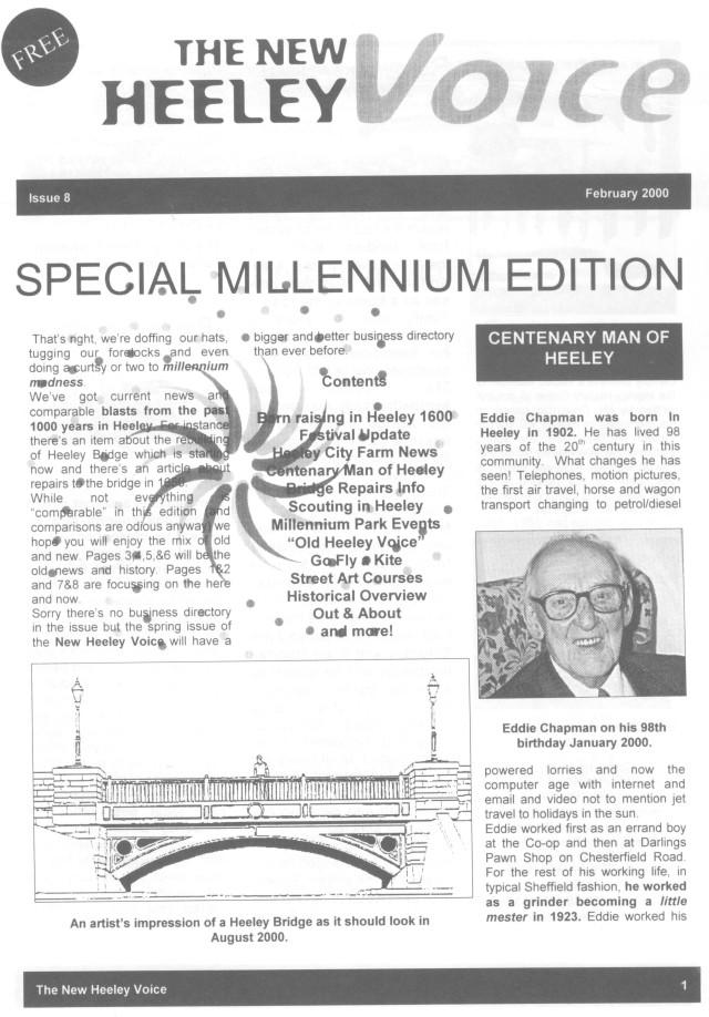 Issue 08 > Feb 2000