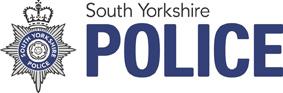 South Yorkshire Police logo