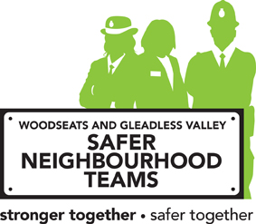 Woodseats and Gleadless Valley Safer Neighbourhoods Team