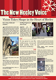 voice_dec12_frontcover