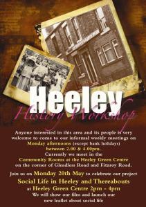 HeeleyHistory