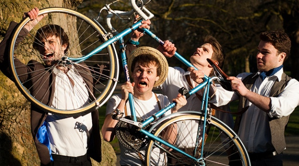 handlebards-press-photo-lst114647