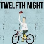 TwelfthNightInternet