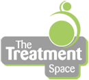 Treatment-Space-Logo