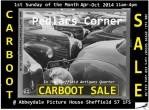 carboot-ad-620x455