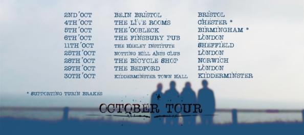 oct-tour-banner