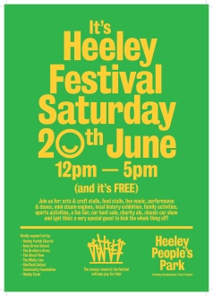 0708_Heeley_Festival_A4_Poster_MASTER_AW_01-2green
