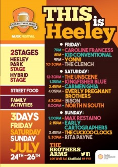 This-is-heeley-running-order-400x567