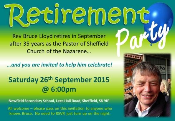Bruce_Lloyd_retirement