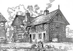 bishops_house