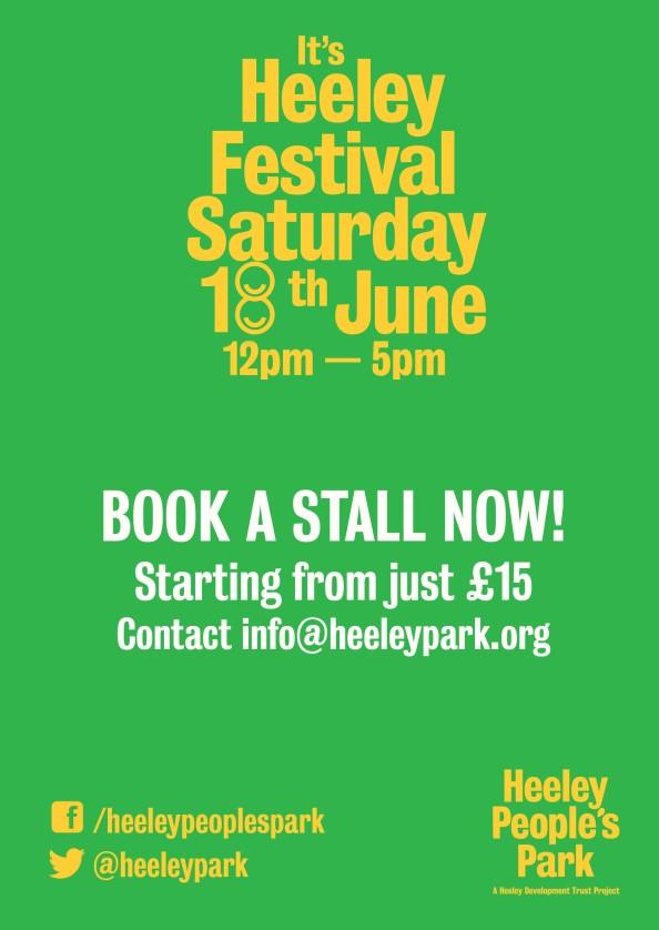 Heeley_Festival_2016_stalls