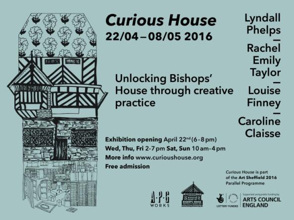 Curious_House