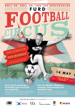 FURD_football_circus