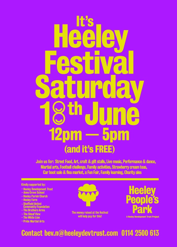 2016_Heeley_Festival_A4_Poster_MASTER_AW_01